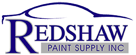 Redshaw Paint Supply