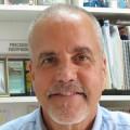 Tim Ficher
