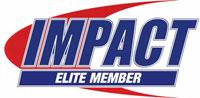 ImpactCollision-logo