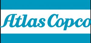 1024px-atlas_copco_logo_svg
